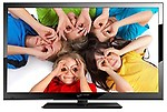 Micromax 24B600HDI 60 cm (24 inches) HD Ready LED TV