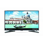 Mitashi MiDE022v16-FHD 55cm (21.5 inches) Full HD LED TV