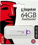 Kingston DTIG4 64 GB Pen Drive