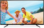 Micromax 50C5500FHD 124 cm (49 inches) Full HD LED Television