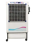 Shilpa Coolers 60 Nova-325h Desert Cooler