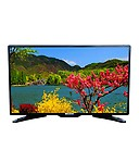 Weston WEL-3200 32 Inch LED TV
