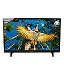 Worldtech Wt-2455 61cm Na Full Hd Led Television