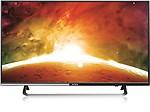 Intex Led-4010 100 Cm (40) Full Hd Led Television