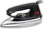 Magic Surya P-405 Dry Iron