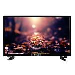 Maser 24ms4000a 60 Cm Led Television