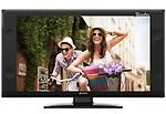Sansui SKJ20HH07F 51cm (20 inches) HD Ready LED TV