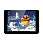 iBall Slide 3G 7803 Q900 Tablet (16GB, WiFi, 3G, Voice Calling)