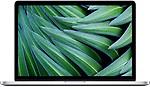 Apple ME864HN/A MacBook Pro 4th Gen Ci5/ 4GB/ 128GB Flash/ Mac OS X Mavericks