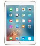 Apple iPad Pro 9.7 (WiFi+32GB)