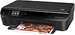 HP Deskjet Ink Advantage 4515 All-in-One Wireless Printer