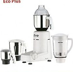 Preethi Mixer Grinder Eco Plus 750 W