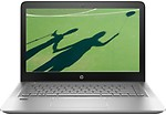 HP Envy 14 j107tx (P6M87PA) Intel Core i5, 6th Gen - (12 GB DDR3/1 TB HDD/Windows 10 Home/4 GB Graphics) Notebook