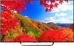 Sony KD-55X8500C 138.8 cm (55) LED TV