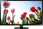 Samsung 20H4003 49 cm 20 LED TV HD Ready