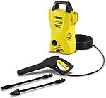 Karcher K 2.120 *EU Wet & Dry Cleaner