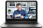 HP Imprint 15-ay019TU Intel Core i3 (5th Gen) - (4 GB/1 TB HDD/)
