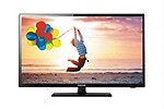 Samsung LED 32 inches HD Television UA32EH4000