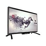 Buy Daiwa D21C1 50 cm HD Ready LED Television