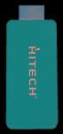 Hitech HTD-920 Miracast - BLACK