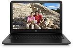 HP Pavilion 15 Ac167Tu (P4Y38PA#ACJ) Celeron N3050 - (2 GB DDR3/500 GB HDD/Windows 10 Home) Notebook