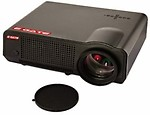Egate P513 LED Business Projector