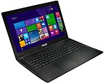 Asus Bing X Series X553MA-XX288B Pentium Quad Core - Notebook