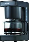 Prestige 41854 4 cups Coffee Maker