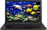Acer Aspire V5-571 NX.M2DSI.012