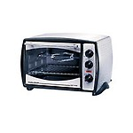Morphy Richards 18 RSS 18 L OTG Microwave Oven