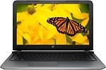 HP 15-ac149TX P6L84PA#ACJ Core i3 (5th Gen) - (8 GB DDR3/1 TB HDD/)