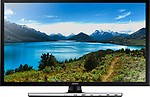 Samsung 32J4300 81 cm 32 LED TV HD Ready, Smart