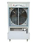 Sunny 50 Elite 18 Room Cooler