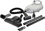 Eureka Forbes Easy Clean Plus Hand-held Vacuum Cleaner