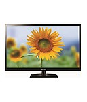 Intex Led-2011 50 Cm Hd Ready Led Television