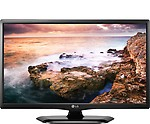LG 28LF452A 70 cm (28 inches) HD Ready LED TV