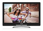 Philips 24PFL3159/V7 60.96 cm (24) LED TV (Full HD)