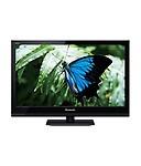 Panasonic TH-L23A403DX 23 inches HD Ready LED TV