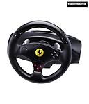 Ferrari GT Experience 2in1PC/PS3