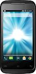 Lava Iris 3G 412