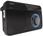 Philips RL205 FM Radio