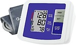 JSB Digital Arm Blood Pressure Monitor