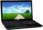 Asus X54H-SX137D Laptop