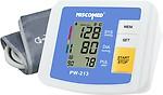 Niscomed New Digital B.P Monitor PW 213