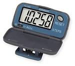 Omron Step Counter Pedometer HJ 005