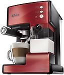 Oster BVSTEM6601 10 cups Coffee Maker