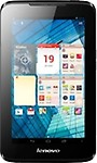 Lenovo A1000L Tablet Wi-Fi, 8 GB 8, Wi-Fi Only