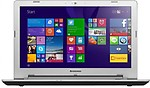 Lenovo Z51 Z series Z5170 80K600W0IN Core i5 (5th Gen) - (4 GB DDR3/1 TB HDD/Windows 10/2 GB Graphics) Notebook