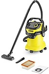 Karcher MV5 Home & Car Washer