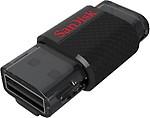 SanDisk Ultra 32GB USB Pen Drive